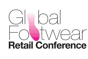 Cuarta edición de la Conferencia del Comercio Mundial del Calzado