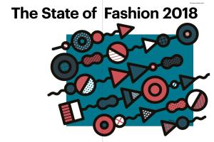 El año de la digitalización del sector de la moda