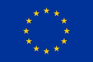UE exportaciones de zapatos