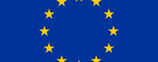 Crecen las exportaciones europeas de calzado
