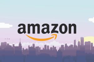 Las pymes españolas baten récord de exportación en Amazon Marketplace