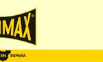 fleximax_18