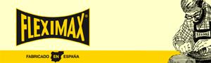 Fleximax