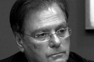 Fallece el empresario de calzado Antonio López