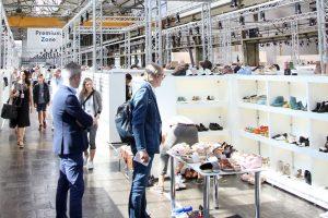 Gallery Shoes abre sus puertas con buenas sensaciones