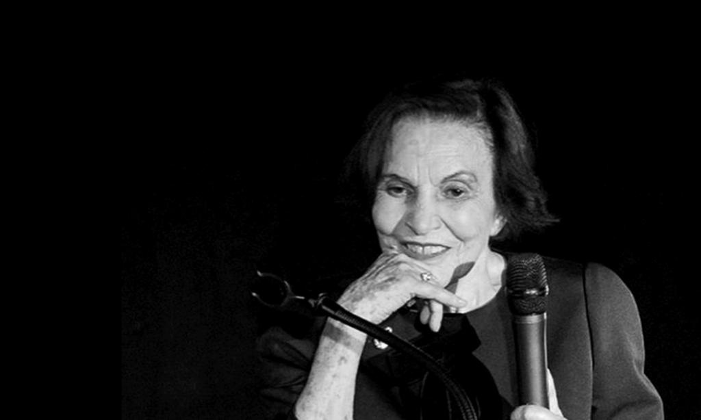 Sonja Bata