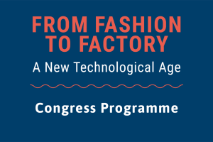 El 20º Congreso de Uitic cierra su programa de conferencias