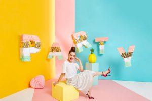 Una de cada tres compras online de moda es un zapato