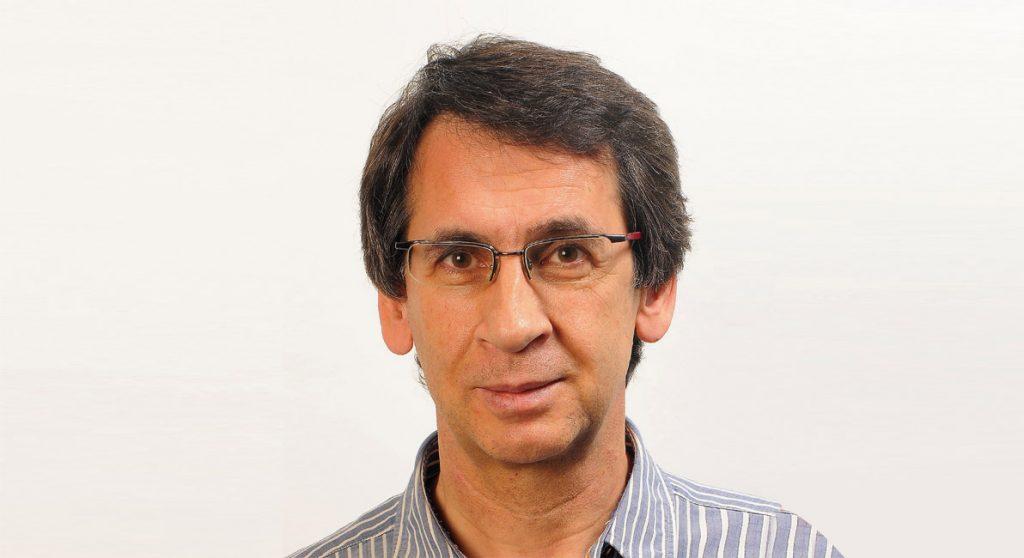 Leandro de Melo