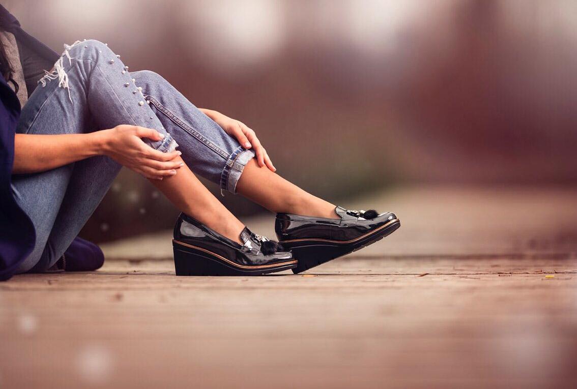 Mancha inestable menos  nueva colección de zapatos pitillos order e8c68 a30cb