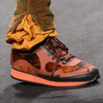 Etro zapatos otoño invierno