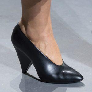Michael Kors zapatos otoño invierno