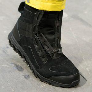 Sankuanz zapatos otoño invierno