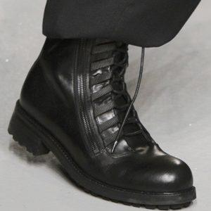 KTZ zapatos otoño invierno