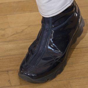Sunnei zapatos otoño invierno