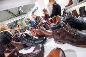 Expo Riva Schuh presenta Gardabags