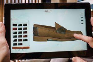Las empresas de calzado cambian el mundo