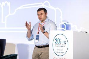 Resumen de conferencias del 20º Congreso Internacional de Técnicos del Calzado (Parte 1)