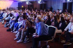 El 20º Congreso de Uitic en Oporto concluye con éxito