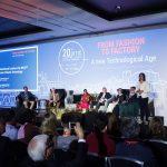 20º Congreso de Uitic en Oporto