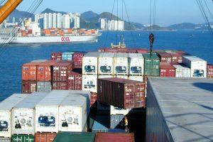China reduce sus aranceles a la importación de calzado