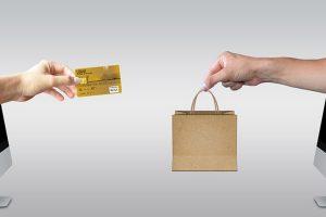 El principal reto de los e-commerce de moda, mejorar la experiencia del consumidor