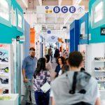 Expo Riva Schuh junio 2018