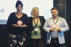 Mayoral gana el premio Marca Premium Asepri 2018