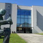 Museo del Calzado de Portugal.