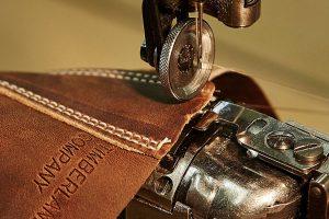 Timberland protegerá la propiedad intelectual de sus modelos