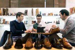 Momad Shoes impulsará un importante programa de compradores internacionales