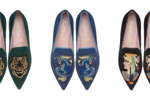 PrettyBallerinas pone «el mundo a tus pies»