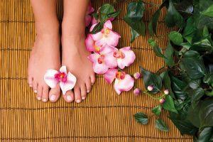 Los zapatos de bambú de Doctor Cutillas, el tejido que cuida tu piel