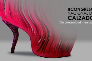 II Congreso Nacional de Calzado: «Del concepto al mercado»