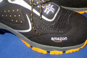 Amazon redobla su apuesta en el sector de la moda
