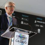 Miguel Ángel Martínez, director de Inescop.