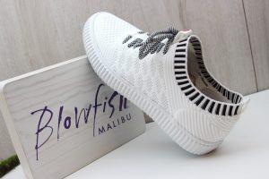 Zapatos en Momad Shoes: septiembre 2018