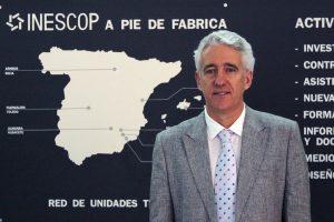 «La industria española de calzado está a la cabeza en cuanto a nuevas tecnologías»