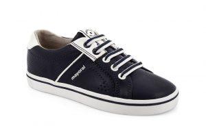 Mayoral Shoes primavera verano 2019