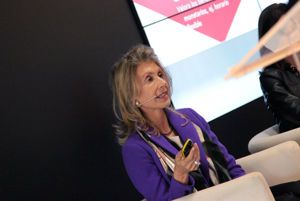 Carmen Arias