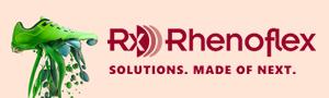 Rhenoflex