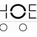 Logo de Shoesroom by Momad.
