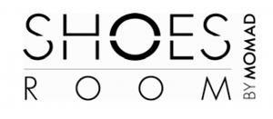 Logo de Shoesroom by Momad.