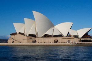 Australia, un mercado por explotar para el calzado español
