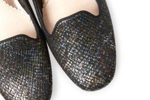 Reino Unido pierde su producción de calzado