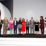 V Premios Nacional de la Moda