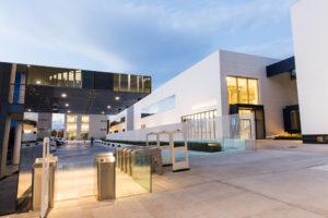 Tempe construirá un nuevo centro logístico en Sagunto