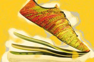 El Museo del Calzado de Elda lanza su curso de Experto en Diseño y Creación de Calzado