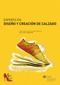 cartel_curso