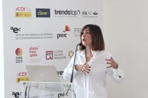ShoesRoom by Momad presenta sus premios Innovación